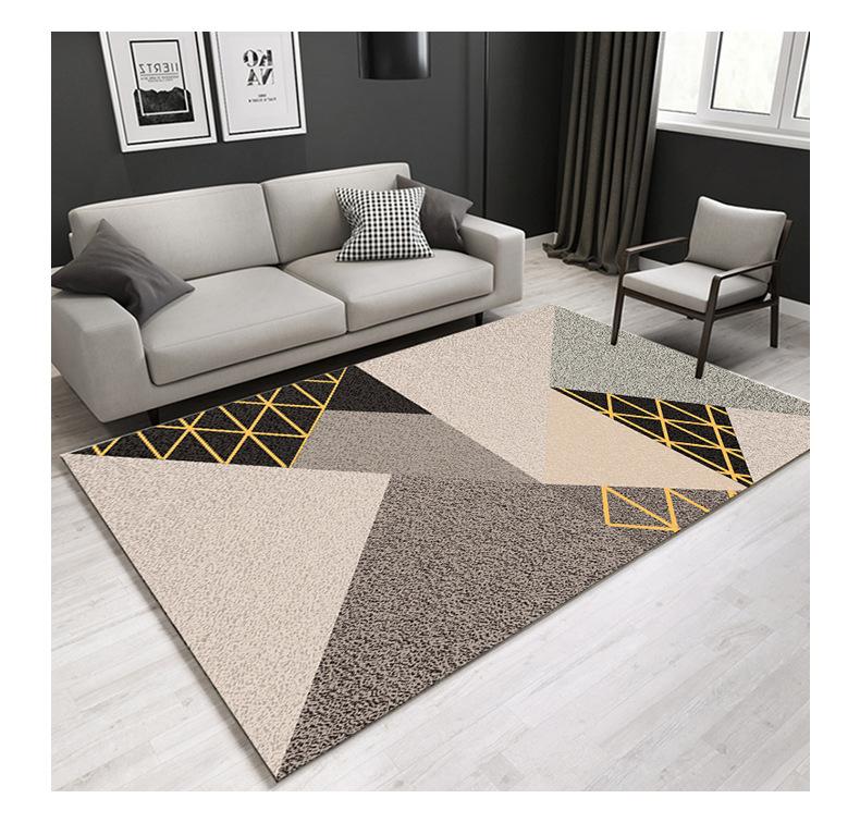 客厅地毯,地毯,办公室地毯
