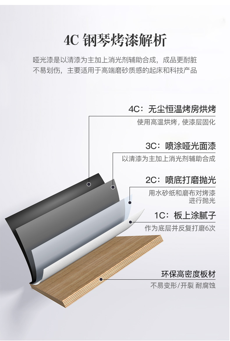 全新制作LED灯电视柜_07.jpg
